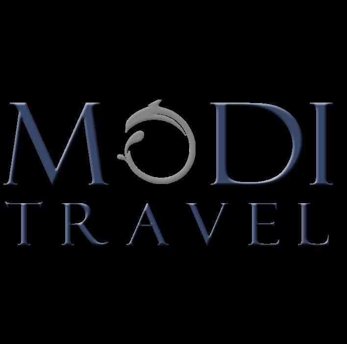 MODI TRAVEL GEORGIA